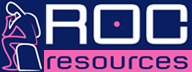 ROC Human Resources